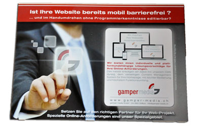 Flyer-Mobil-Barrierefrei